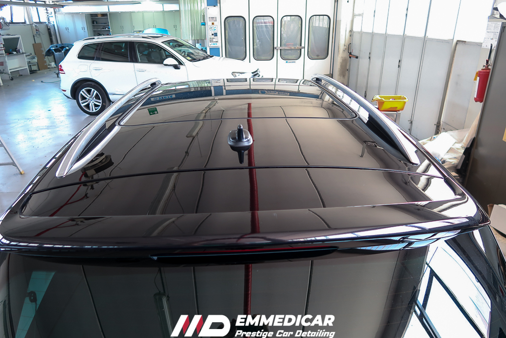VW TIGUAN, car detailing,