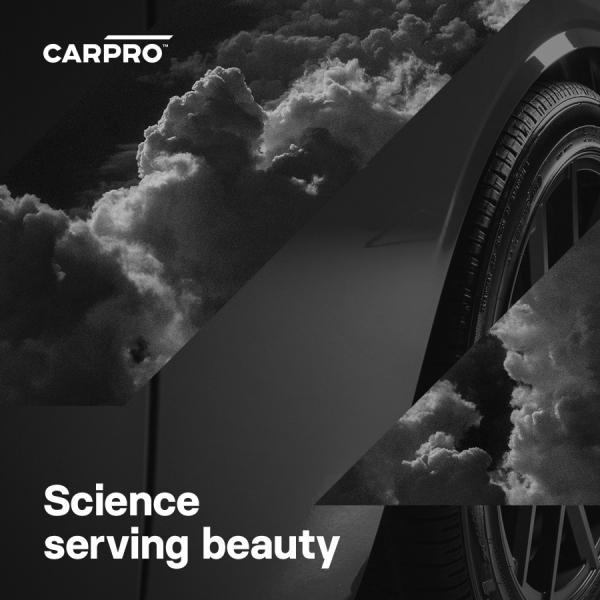 i segreti del car detailing, un car detailing perfetto lo trovi a torino, centro detailing a torino, nanotecnologia auto torino, protezione e idrorepellenza garantiti a torino,